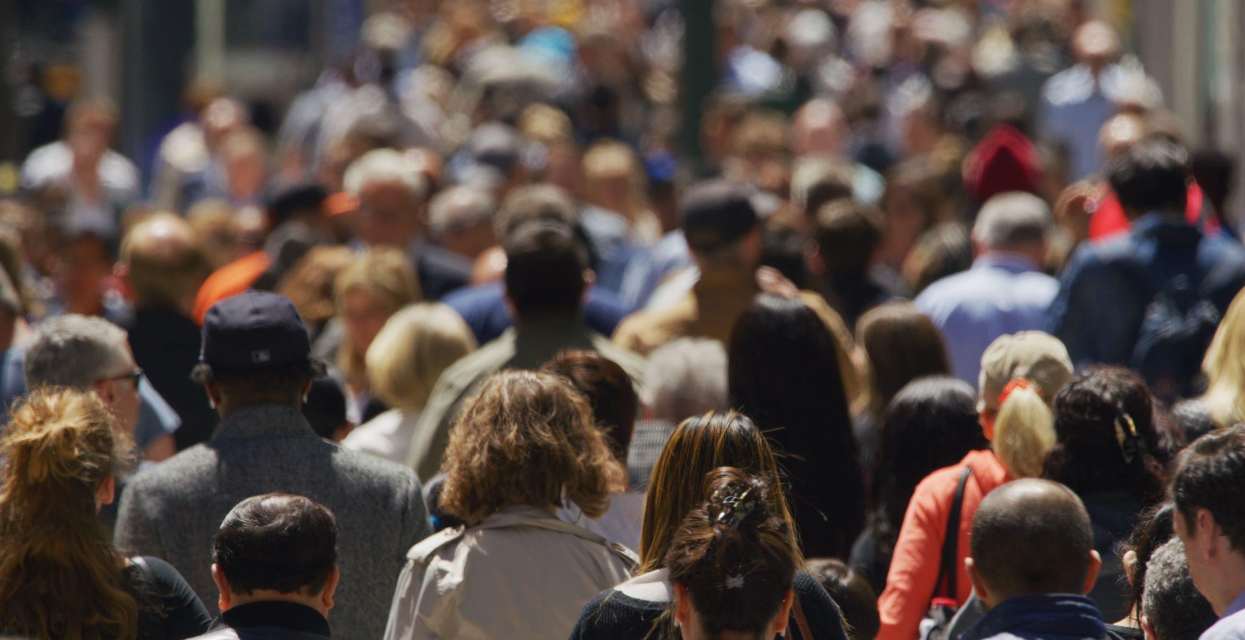 Gestão de Pessoas no Setor Público e Terceiro Setor